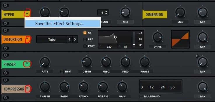 A Complete Guide To Reverse-Engineering Any Preset In Serum -