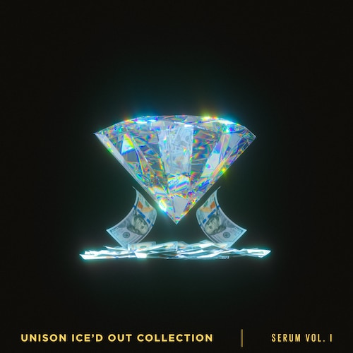 Iced-Out-Collection-Final 500x500